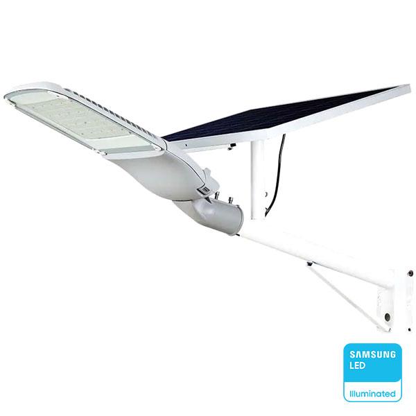 hliako-fotistiko-dromou-led-300W-3000lm-ip65-samsung-chip-aspro-soma-v-tac