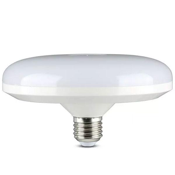 kampana-led-ufo-E27-24W-36W-samsung-chip-aspro-swma-v-tac
