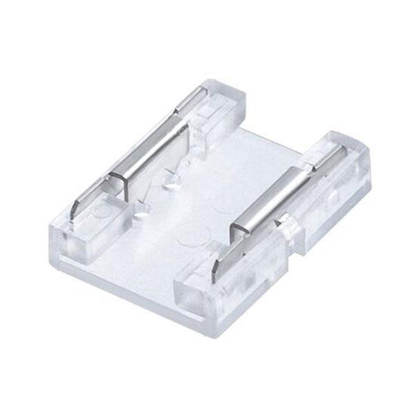 endiamesos-syndesmos-gia-tainia-led-cob-8mm-xoris-kalodio-ot6622-optonica