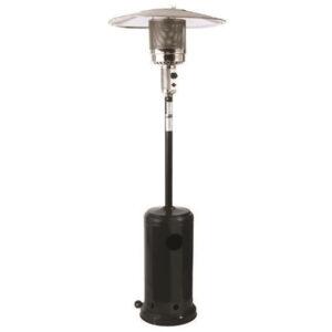 thermastra-ygraeriou-manitari-221cm-14KW-maurh-147-29600-eurolamp