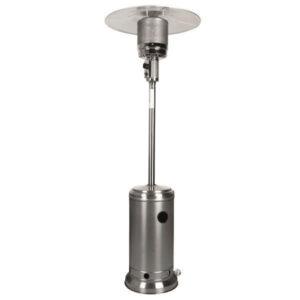 thermastra-ygraeriou-manitari-221cm-14KW-inox-147-29604-eurolamp