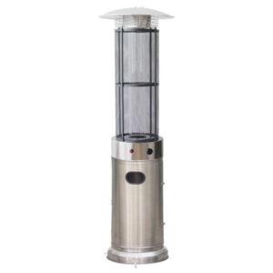 thermastra-ygraeriou-kyklikh-1.80cm-11KW-inox-147-29608-eurolamp