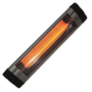epitoixia-thermastra-xalazia-2000W-ashmi-mauro-300-42002-eurolamp