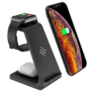 asyrmatos-fortisths-3se1-me-vash-gia-iphone-airpods-iwatch-Smartphones-Buds-Smartwatch-9500-9501-optonica
